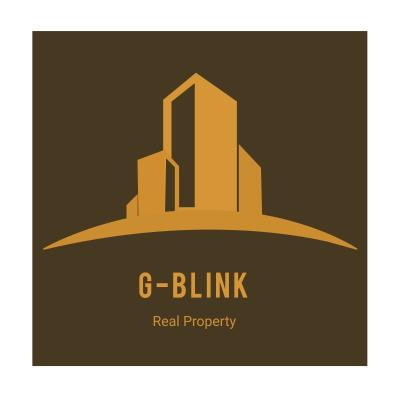 Gblink real property