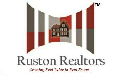 Ruston Realtors LTD.