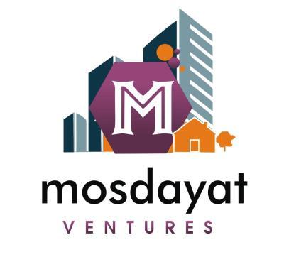 Mosdayat Ventures