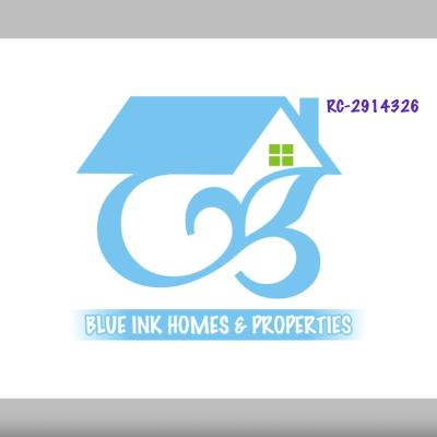 Blueinkhomesandproperties