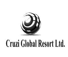 Cruzi Global Resort  Ltd