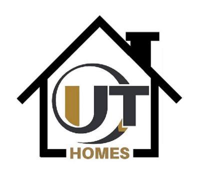 UT HOMES