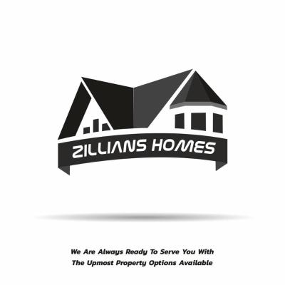 The Zillian Homes