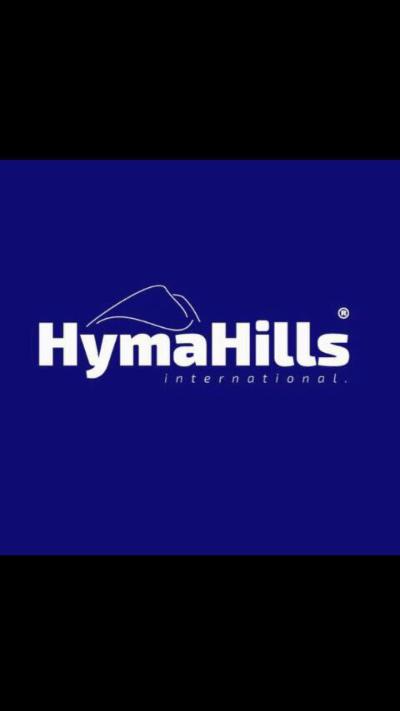 Hymahills international