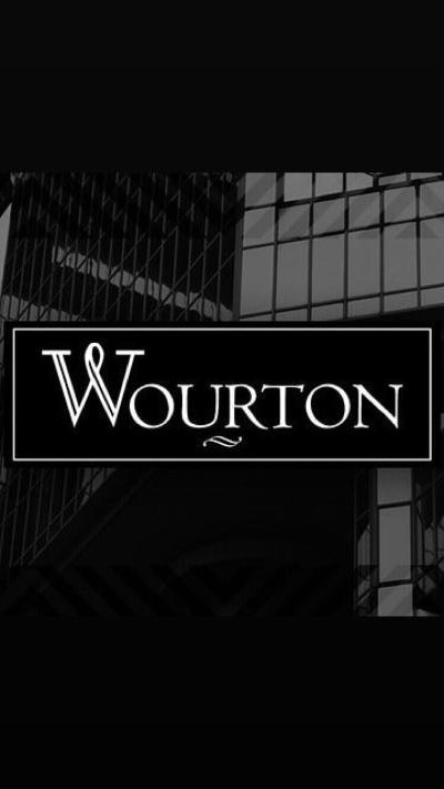 Wourton limited