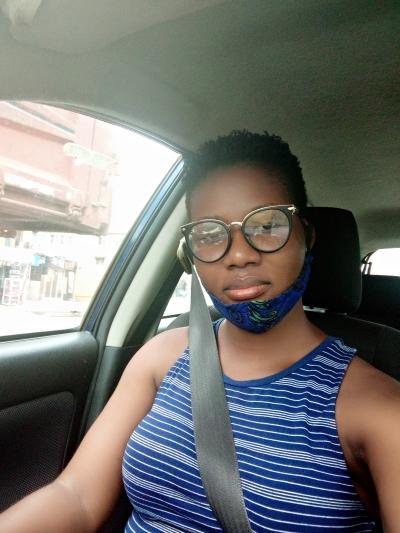 Obasoro oluwashola motunrayo