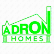 Adron Homes and Properties Limitedq
