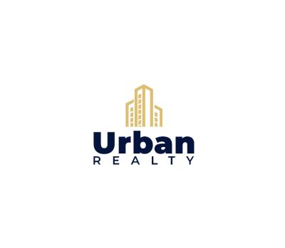 Urban Realty