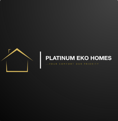Platinum Eko Homes Limited