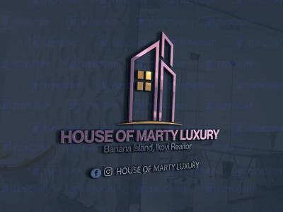 House of Marty Luxury