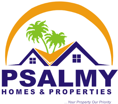Psalmy Consult
