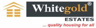 Whitegold Estates