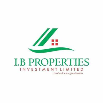 IB Properties Investment Limited