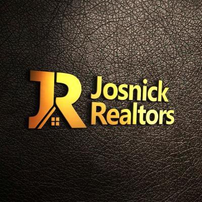 Josnick Realtors