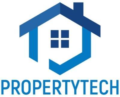 Propertytech limited