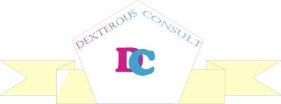 Dexterous Consult Enterprise