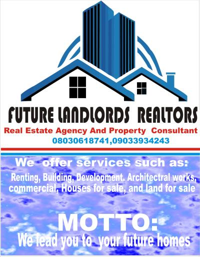 futurelandlordsproperties