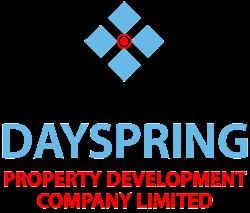 Dayspring Property Development Company