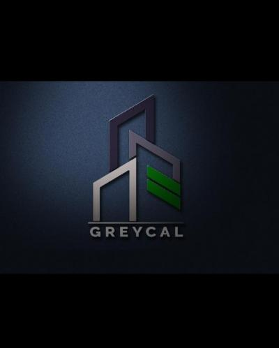 Greycal Limited