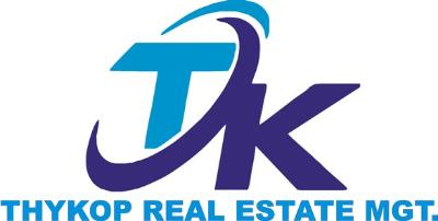 THYKOP REAL ESTATE MANAGEMENT
