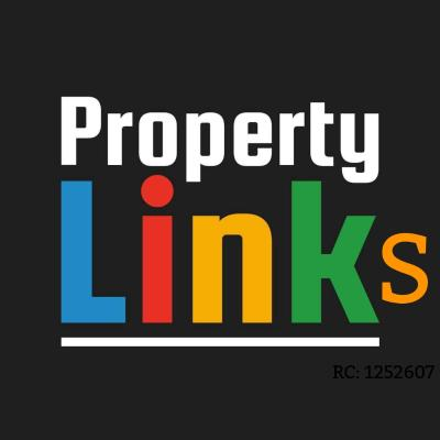 Property Links