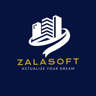 Zalasoft Design Build