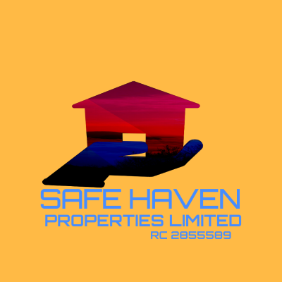 SAFE HAVEN PROPERTIES