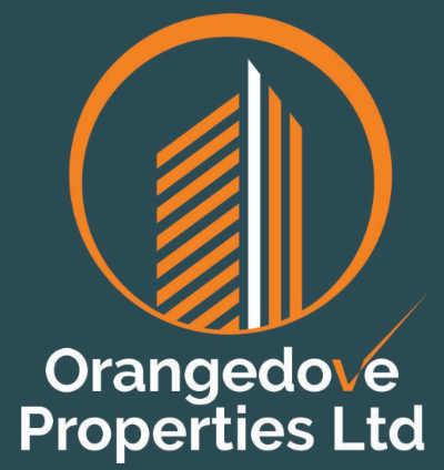 Orangedove properties limited