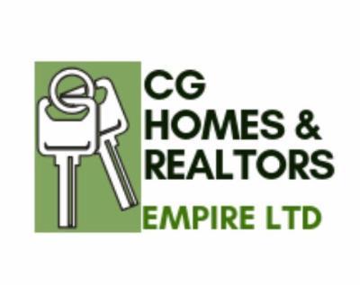 CG Homes And Realtors Empire Ltd