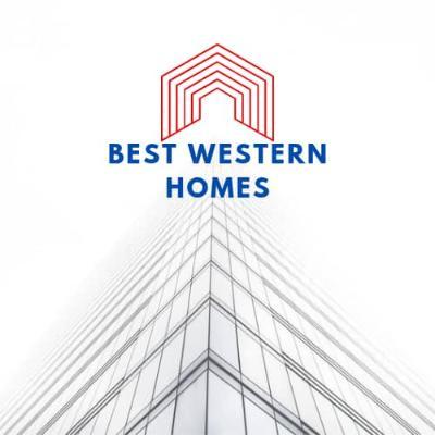 BEST Western Homes and properties ltd
