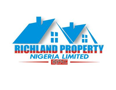 Richlandproperty
