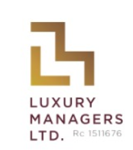 luxury managers
