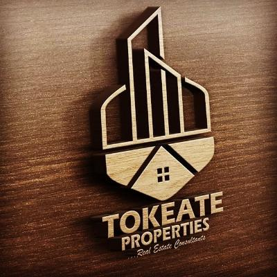 Tokeate Properties