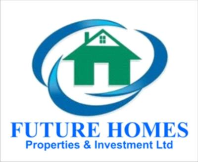 Future Homes Properties & Inv. Ltd