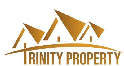 TRINITY ESTATE PROPERTY