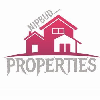 nipbud_properties