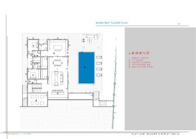 The genuinehousing