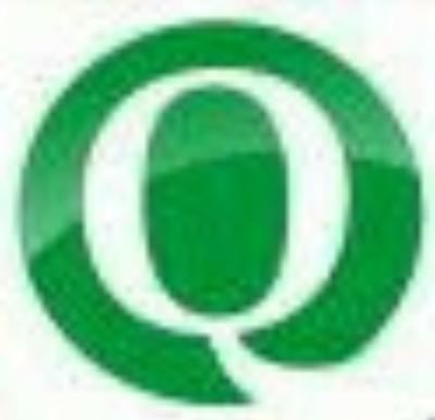 QUOLAR GLOBAL SERVICES