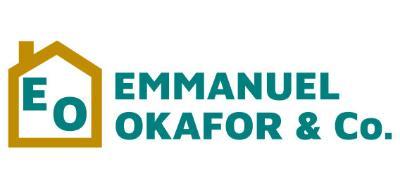 Emmanuel Okafor & Co