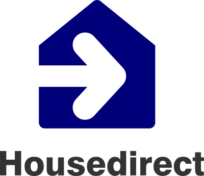 HOUSE DIRECT
