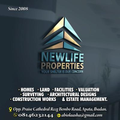 Newlife properties & Co