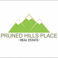 Pruned Hills Place