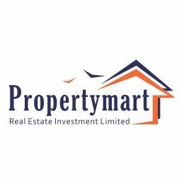 Property_Mart