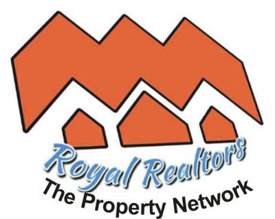 Royal Realtors estate services
