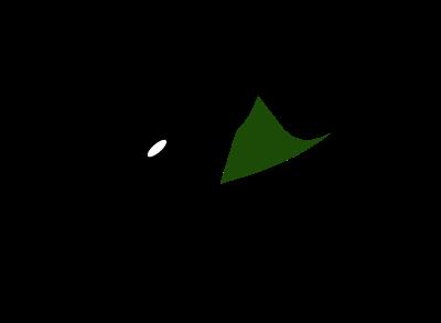 agent-icon