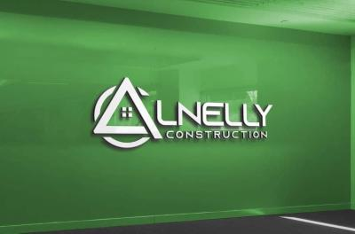 ALNELLY CONSTRUCTION COMPANY ( RC.3128869)
