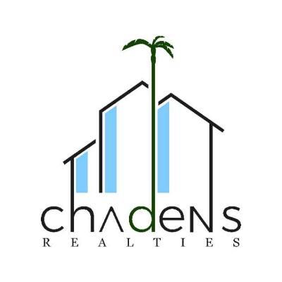 Chadens realties
