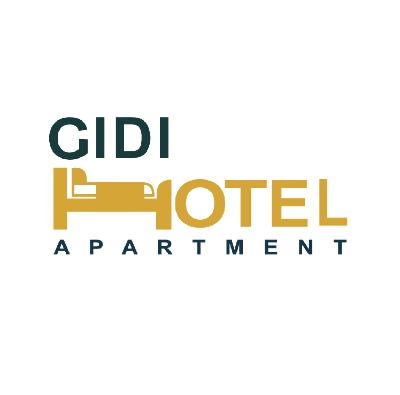 Gidihotelapartment limited