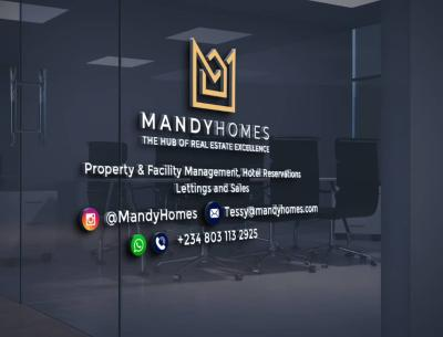 Mandy Homes and Investment Limited