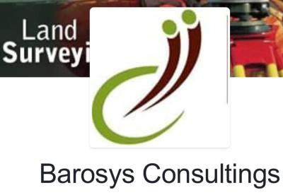Barosys Consulting